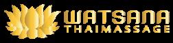 Watsana Thaimassage